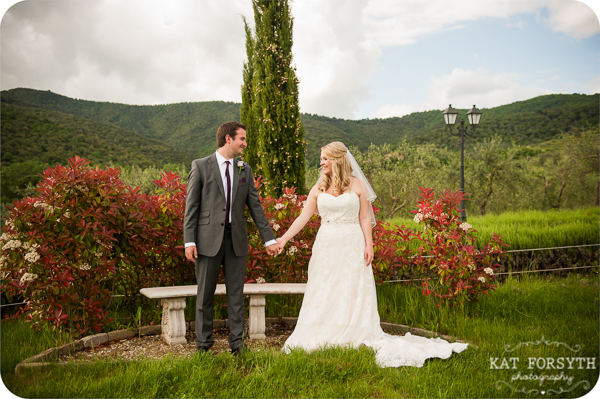 Umbria-wedding-Italy-Villa-Baroncino (52)
