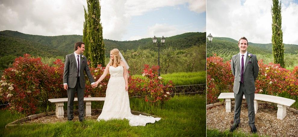 Italy-Tuscany-wedding-Villa-Baroncino-52