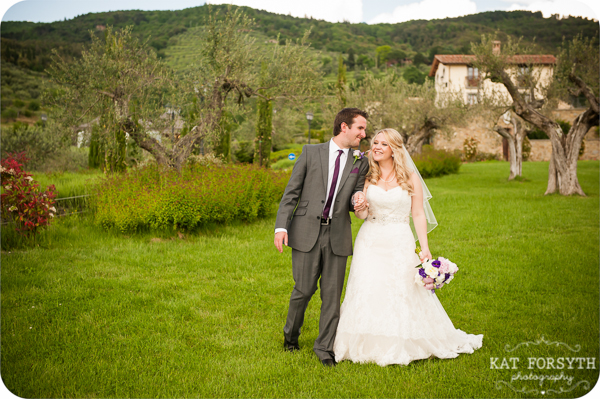 Umbria-wedding-Italy-Villa-Baroncino (54)