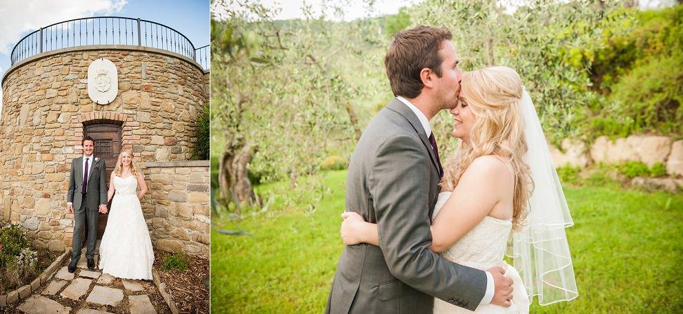Italy-Tuscany-wedding-Villa-Baroncino-57