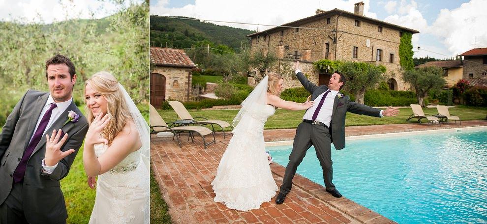 Italy-Tuscany-wedding-Villa-Baroncino-59