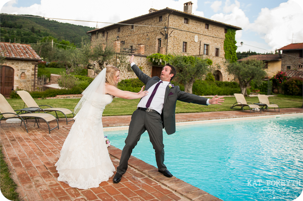 Umbria-wedding-Italy-Villa-Baroncino (60)