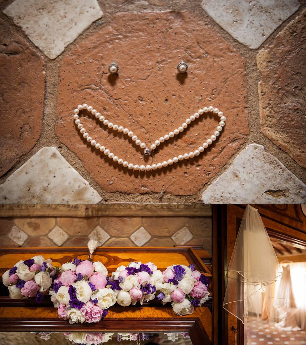 Italy-Tuscany-wedding-Villa-Baroncino-6
