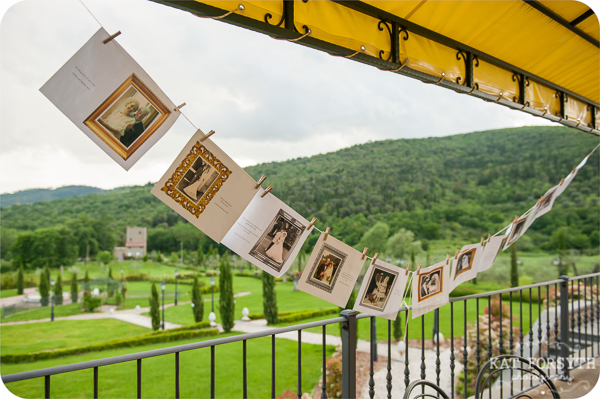 Umbria-wedding-Italy-Villa-Baroncino (64)