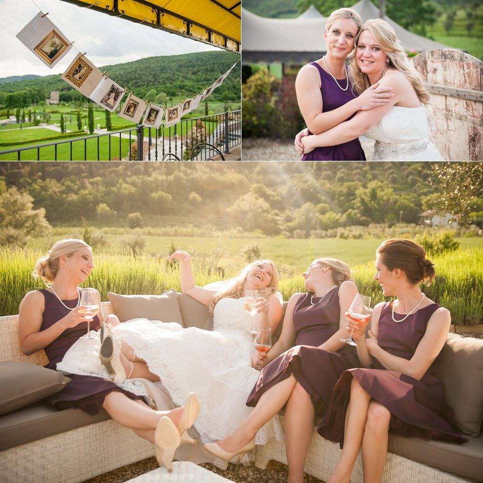 Italy-Tuscany-wedding-Villa-Baroncino-64