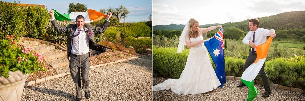 Italy-Tuscany-wedding-Villa-Baroncino-67