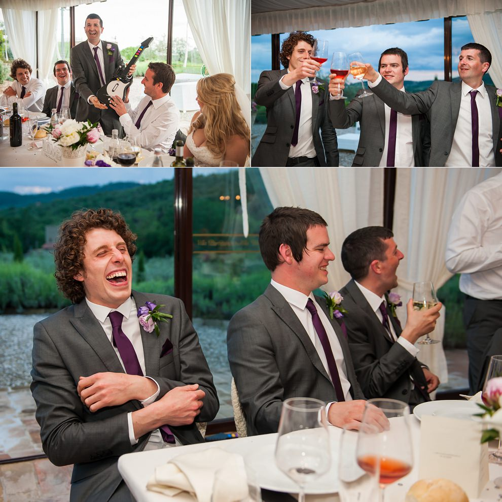 Italy-Tuscany-wedding-Villa-Baroncino-72