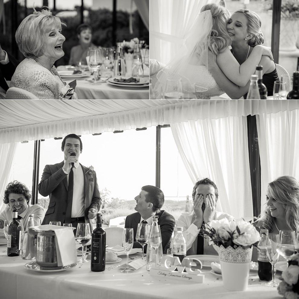 Italy-Tuscany-wedding-Villa-Baroncino-74
