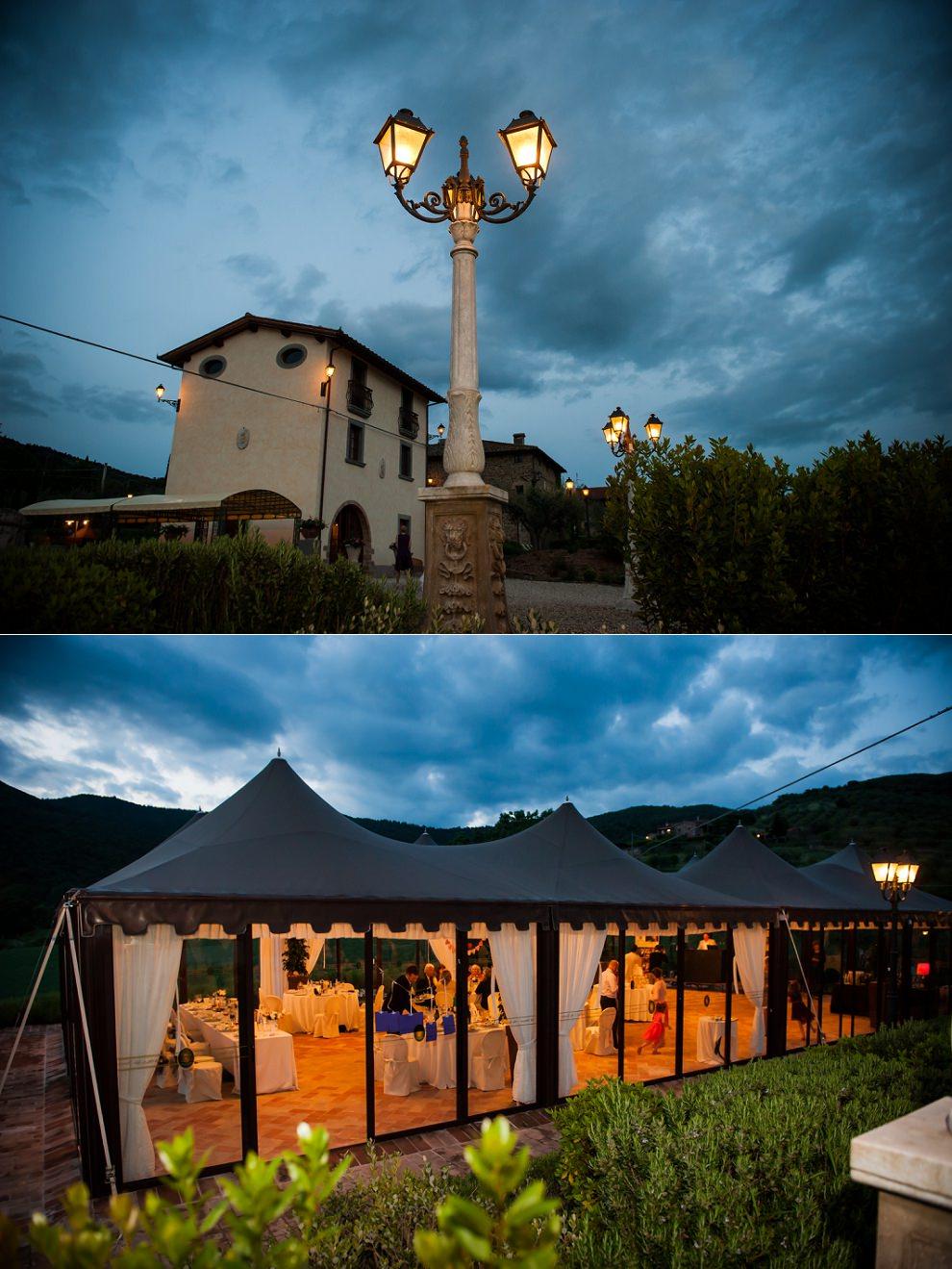 Italy-Tuscany-wedding-Villa-Baroncino-77