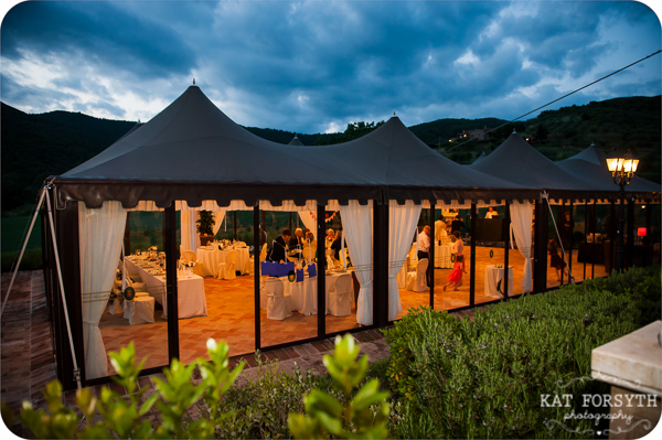 Umbria-wedding-Italy-Villa-Baroncino (78)