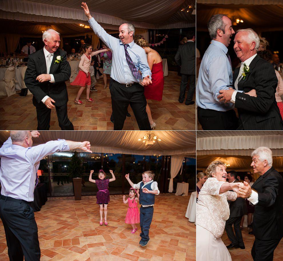 Italy-Tuscany-wedding-Villa-Baroncino-85