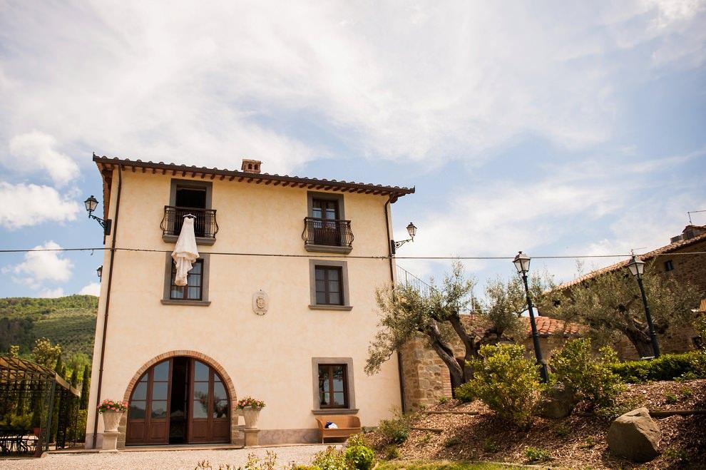 Italy-Tuscany-wedding-Villa-Baroncino-93