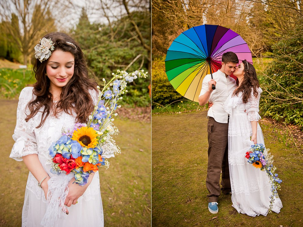 Rainbow-Wedding-May-Day-Wedding-19