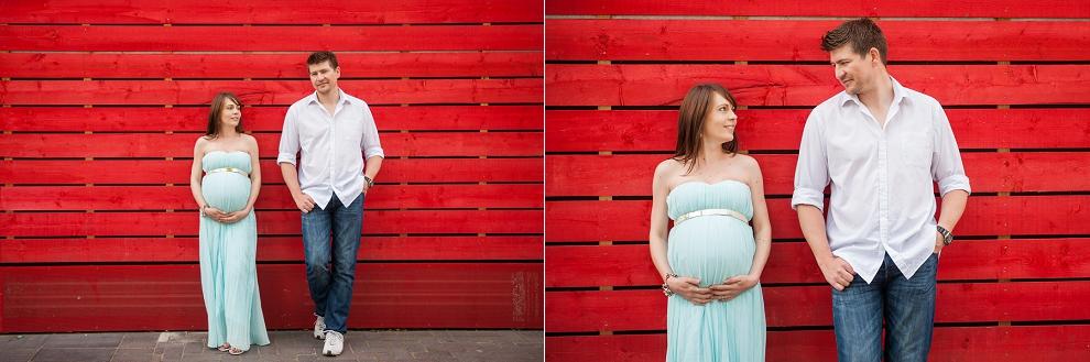 Carina-Maternity-54