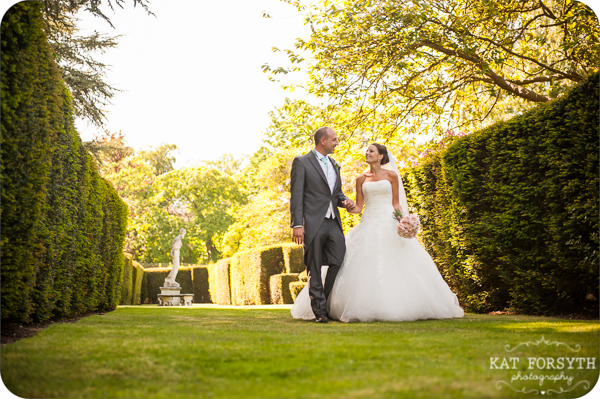 London & Berkshire Wedding Photography (29)