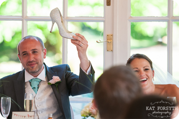 London & Berkshire Wedding Photography (35)