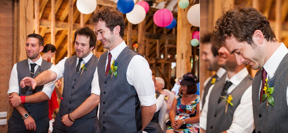 TewinBury-Farm-Barn-Wedding-Fiona-Ian-10