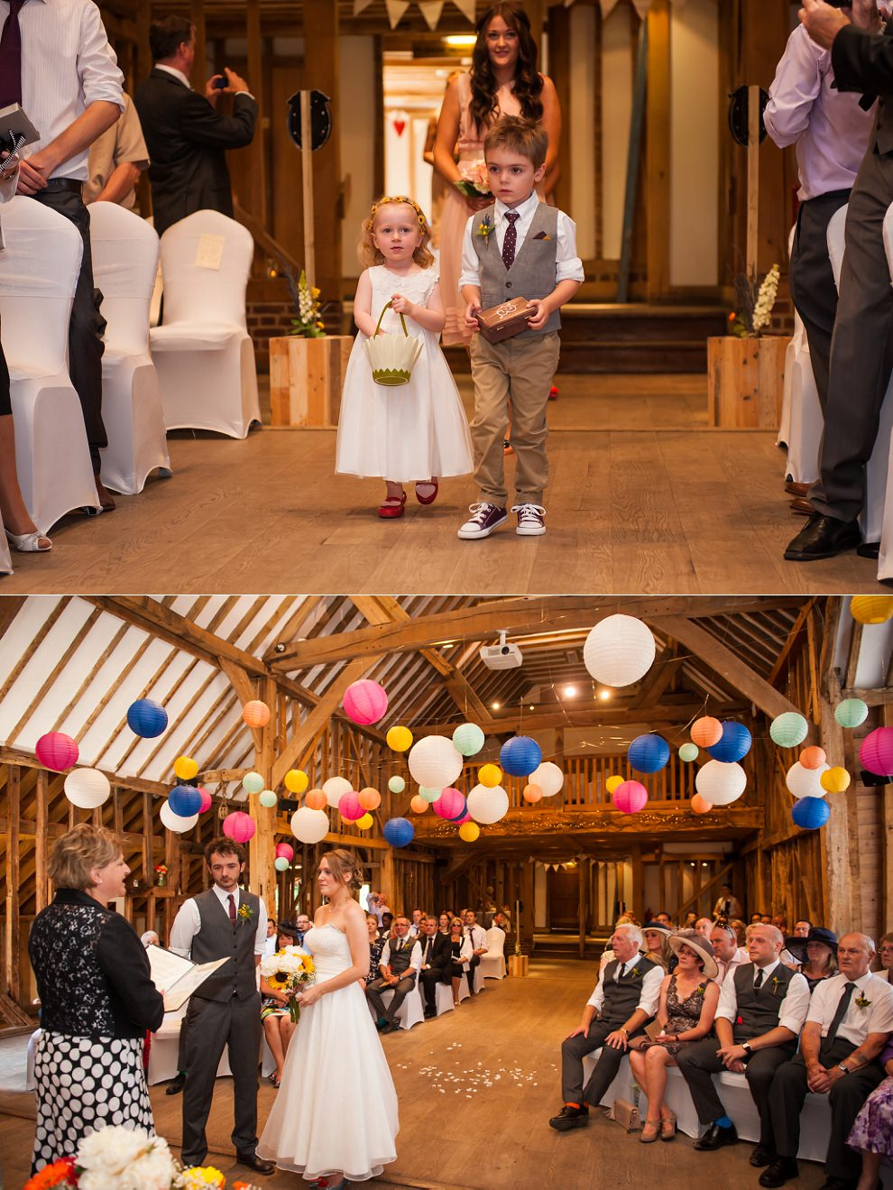 TewinBury-Farm-Barn-Wedding-Fiona-Ian-11