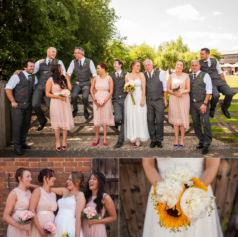 TewinBury-Farm-Barn-Wedding-Fiona-Ian-18
