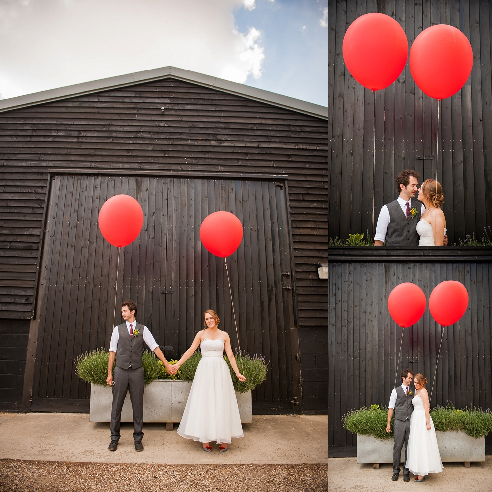 TewinBury-Farm-Barn-Wedding-Fiona-Ian-23