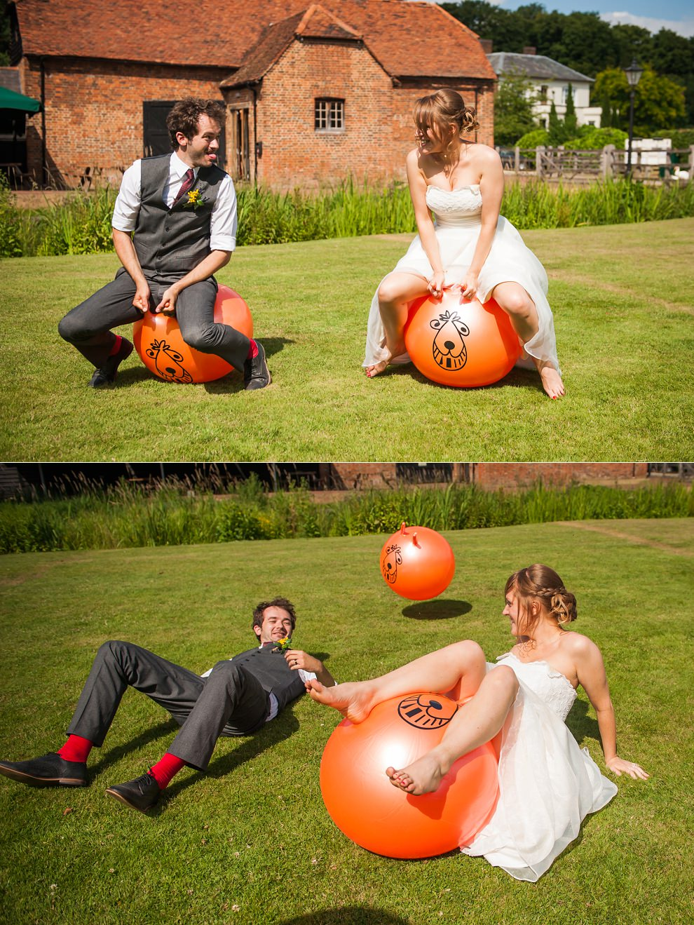 TewinBury-Farm-Barn-Wedding-Fiona-Ian-25