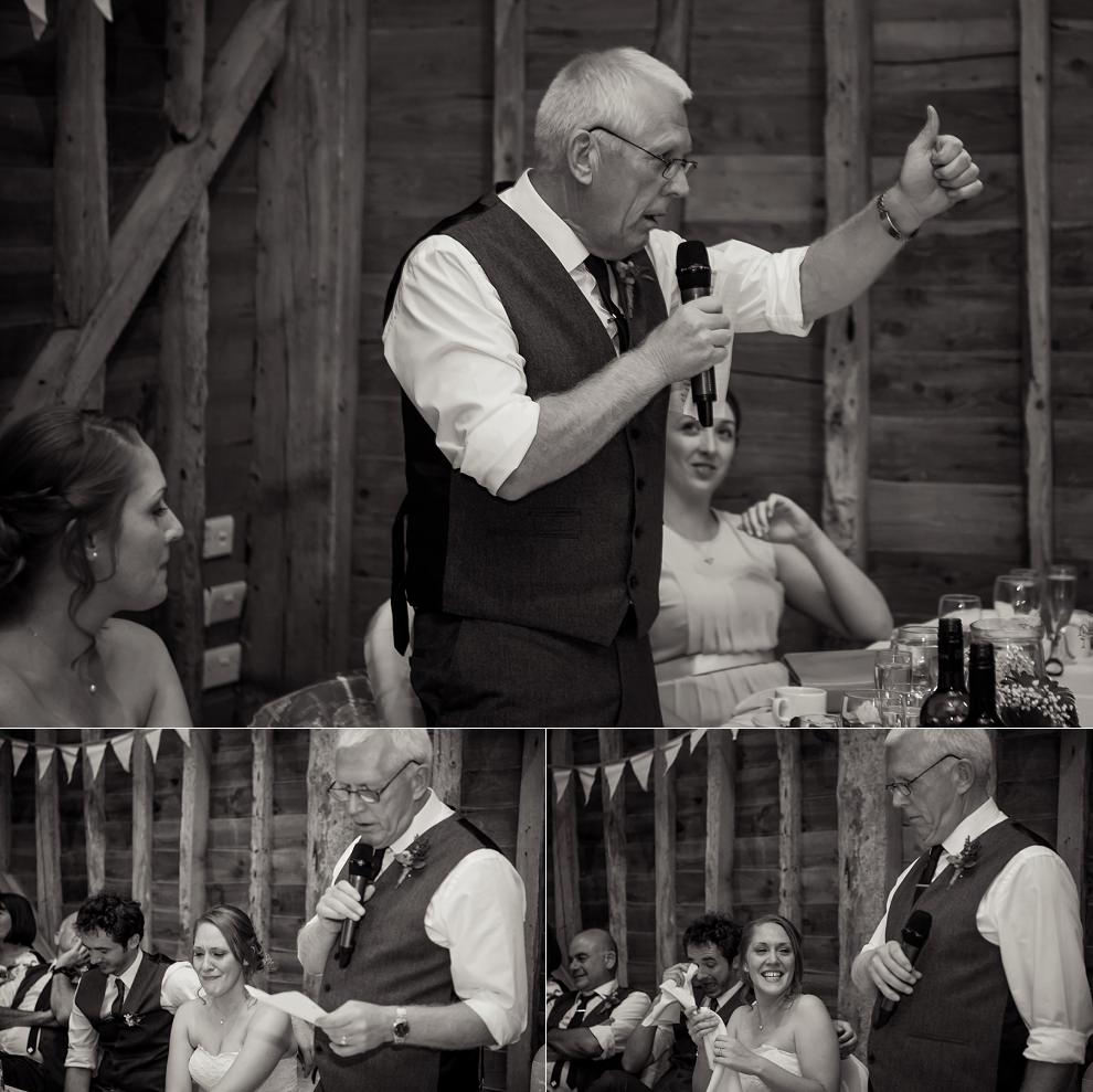 TewinBury-Farm-Barn-Wedding-Fiona-Ian-32