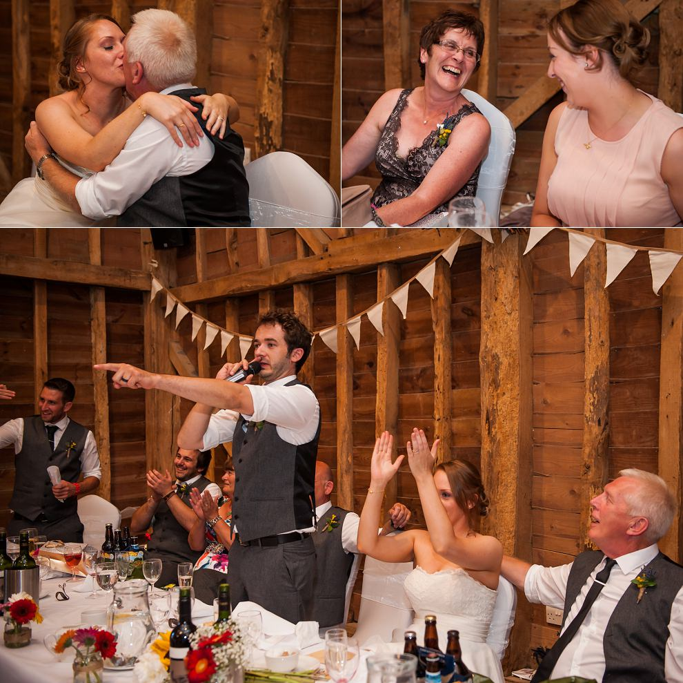 TewinBury-Farm-Barn-Wedding-Fiona-Ian-34