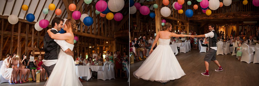 TewinBury-Farm-Barn-Wedding-Fiona-Ian-36