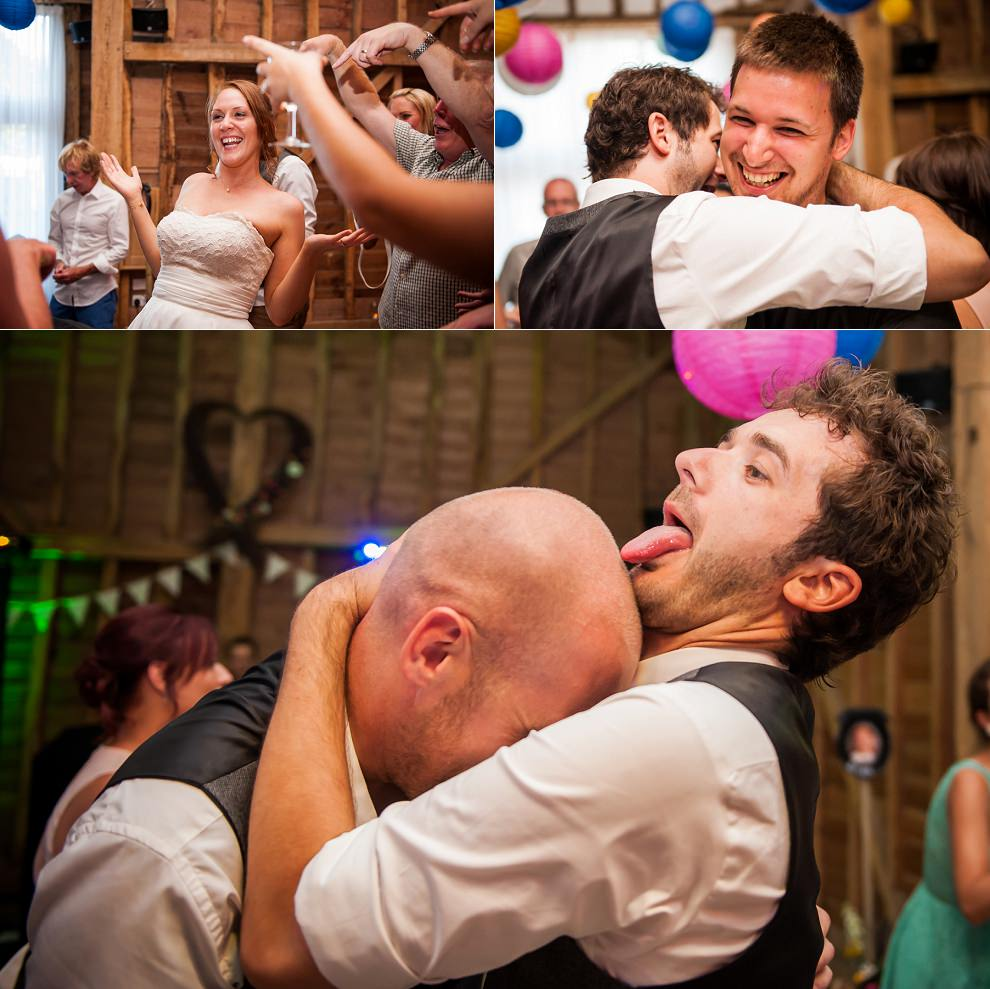 TewinBury-Farm-Barn-Wedding-Fiona-Ian-39