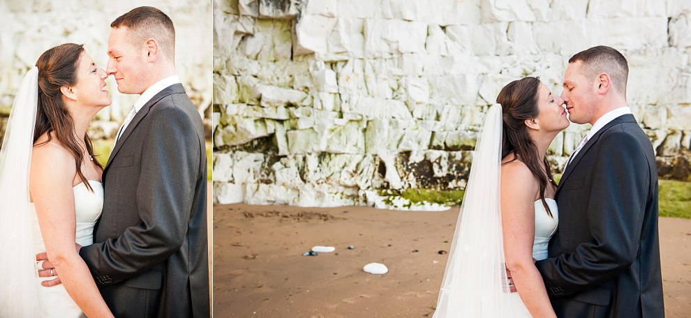 Beach-Wedding-Trash-the-Dress-12