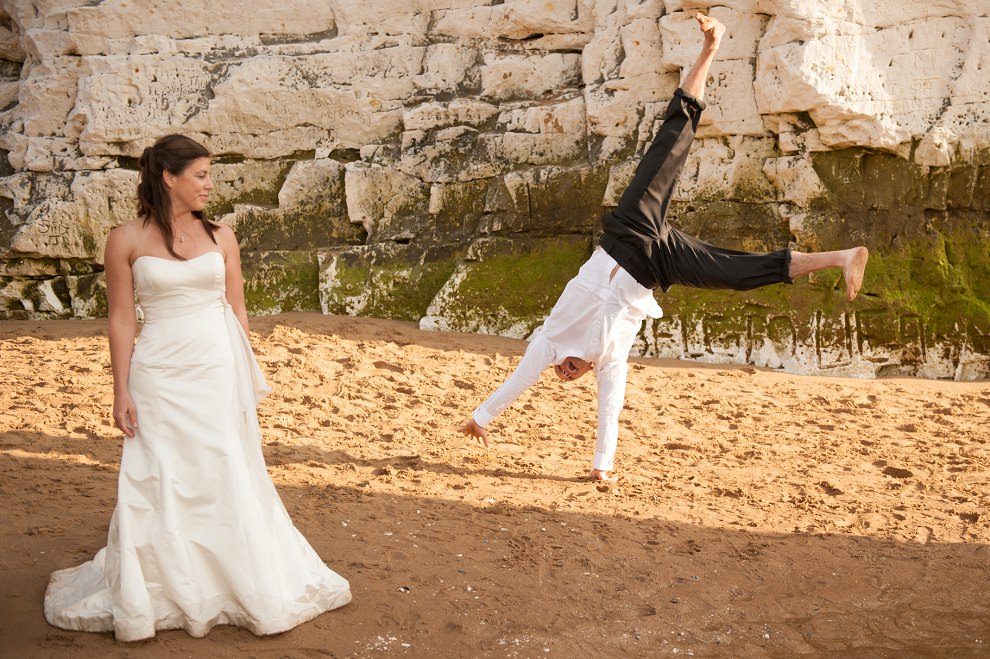 Beach-Wedding-Trash-the-Dress-25