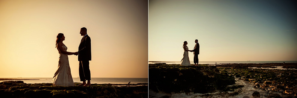 Beach-Wedding-Trash-the-Dress-32