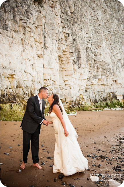 Beach wedding TTD  (11)