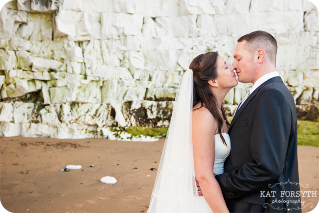 Beach wedding TTD  (12)