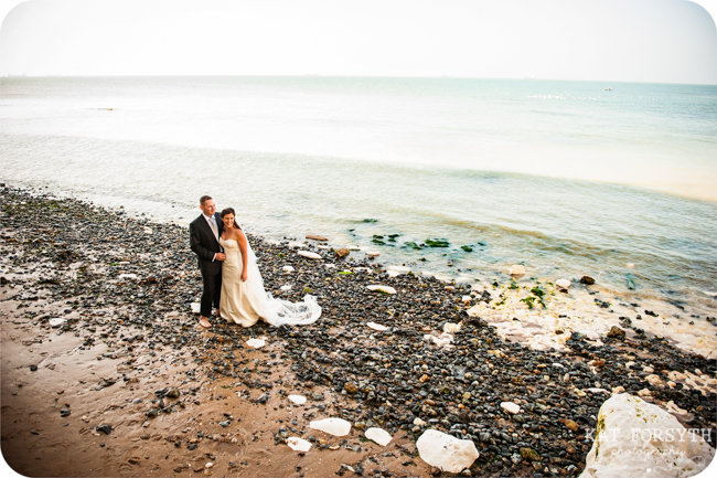 Beach wedding TTD  (13)