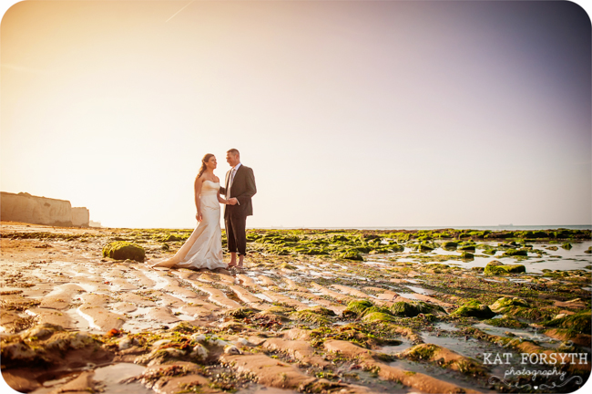 Beach wedding TTD  (22)