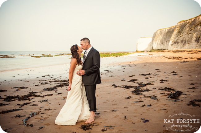 Beach wedding TTD  (23)