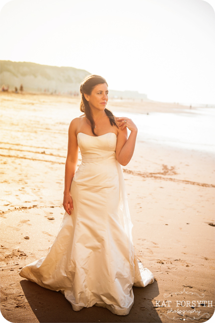 Beach wedding TTD  (26)
