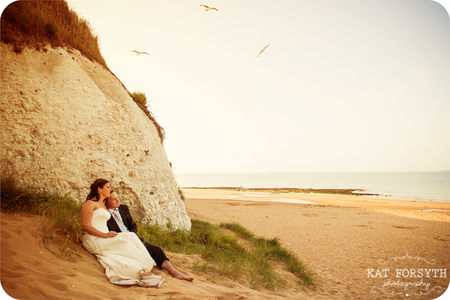 Beach wedding TTD  (31)