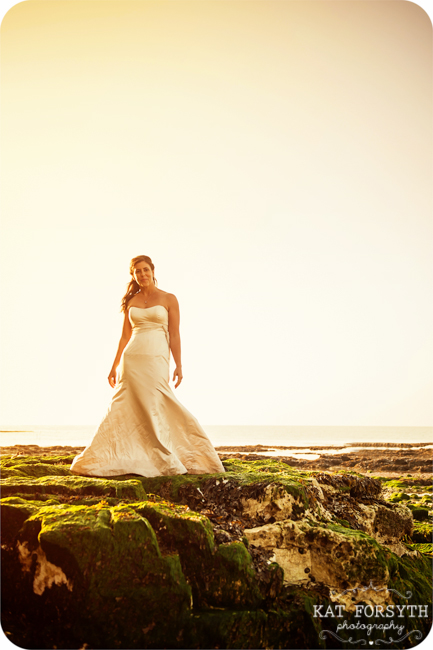 Beach wedding TTD  (33)