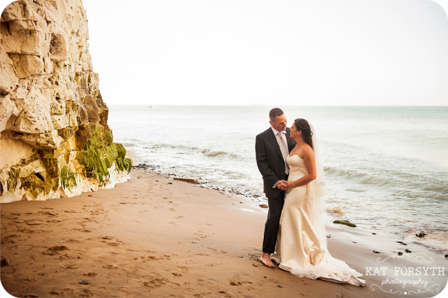 Beach wedding TTD  (4)