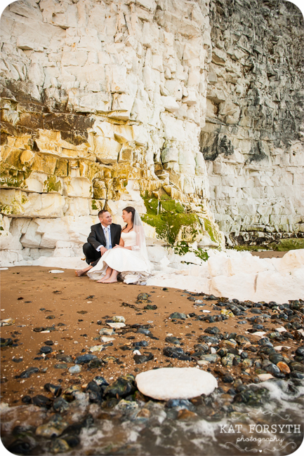 Beach wedding TTD  (5)