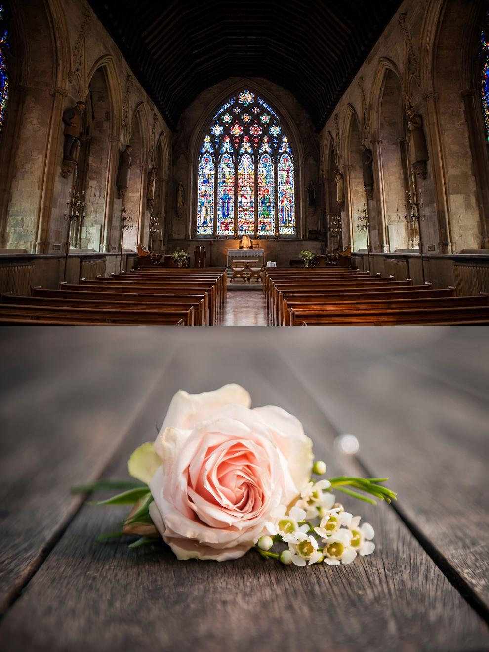 Farringdon-Wedding-St-Etheldredas-Church-01