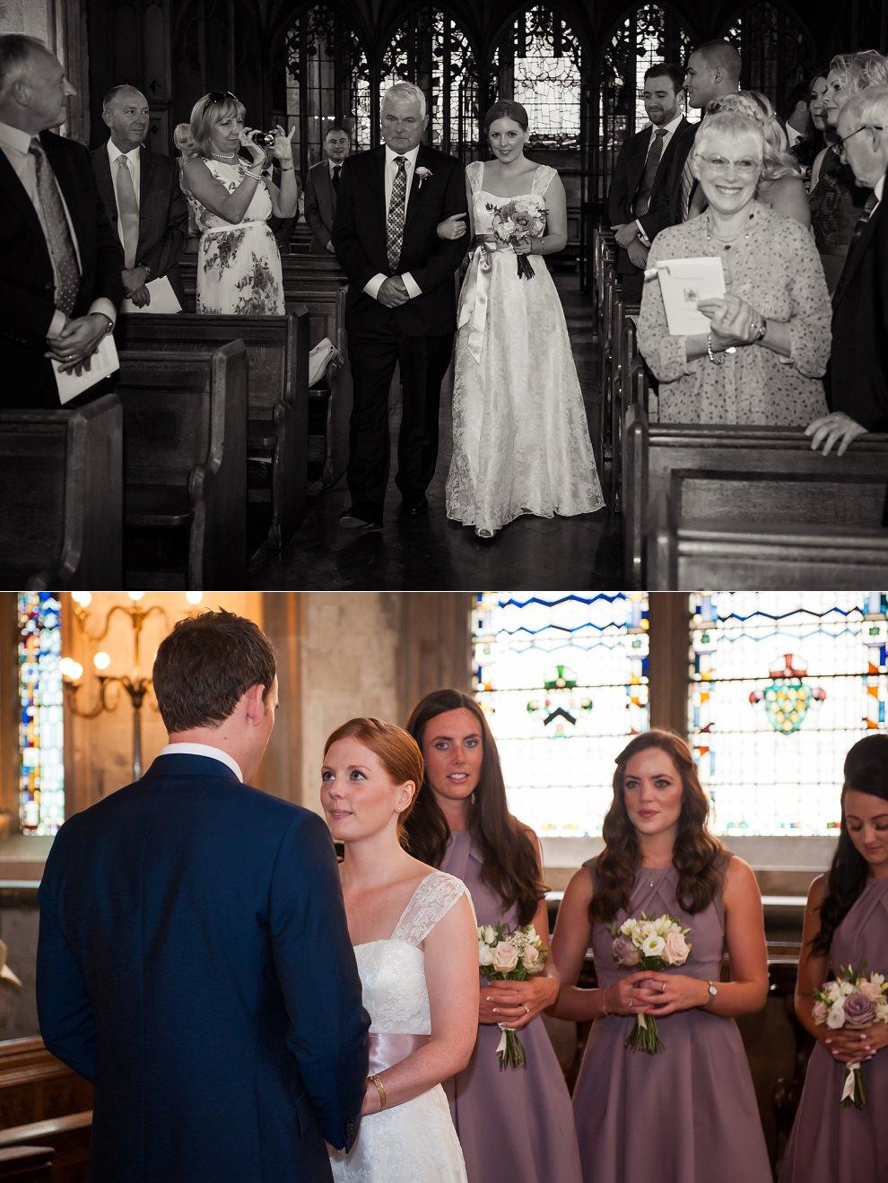 Farringdon-Wedding-St-Etheldredas-Church-05
