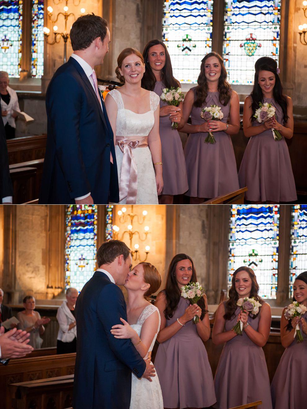 Farringdon-Wedding-St-Etheldredas-Church-06