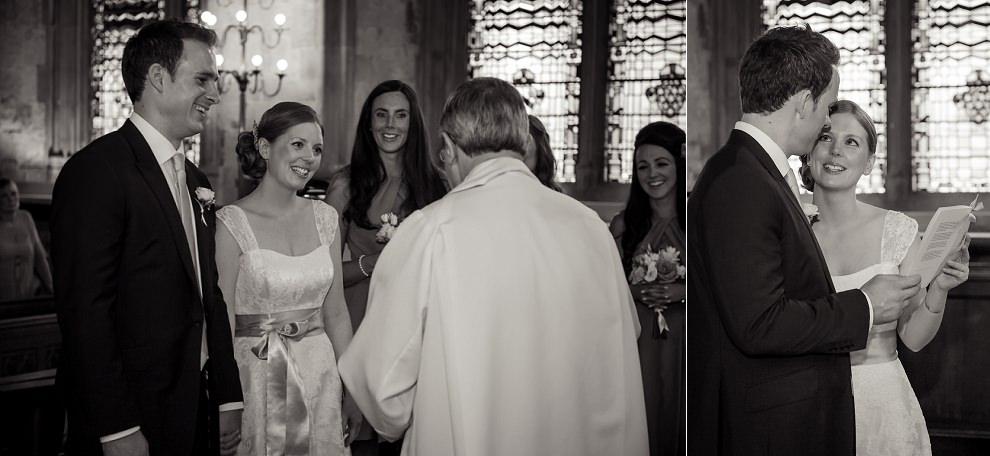 Farringdon-Wedding-St-Etheldredas-Church-07