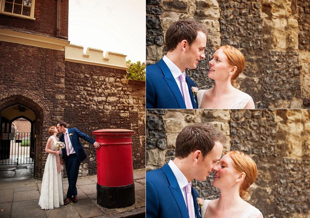 Farringdon-Wedding-St-Etheldredas-Church-10