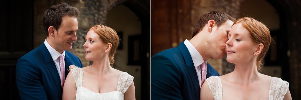Farringdon-Wedding-St-Etheldredas-Church-13