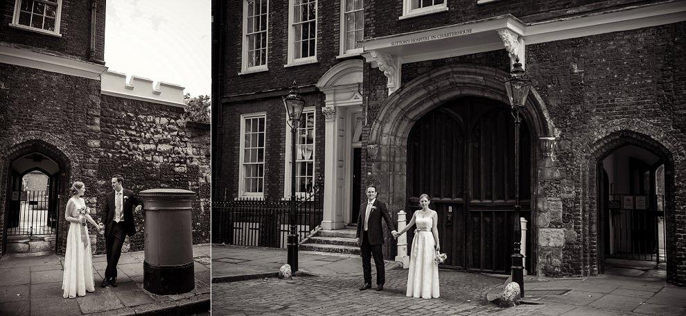 Farringdon-Wedding-St-Etheldredas-Church-14