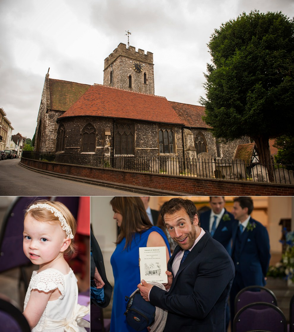 Guildford-Wedding-Tara-Michael-07